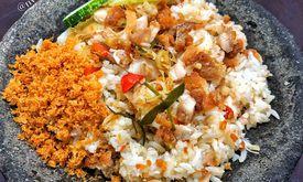 Ayam Koplo