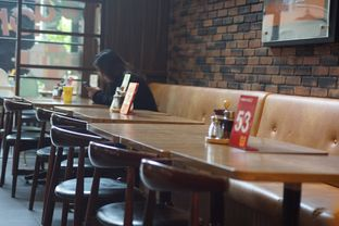 Foto 6 - Interior di Pepper Lunch oleh Fadhlur Rohman