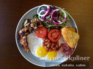 Foto 5 - Makanan di Canabeans oleh @NonikJajan