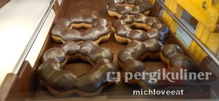 Foto review Mister Donut oleh Mich Love Eat 4