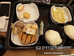 Foto 2 - Makanan di Raa Cha oleh Jajan Rekomen