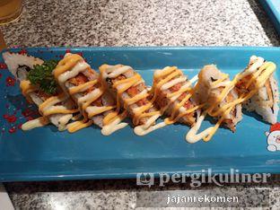 Foto 5 - Makanan di Ichiban Sushi oleh Jajan Rekomen