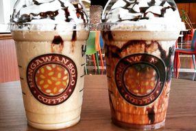 Foto Bengawan Solo Coffee