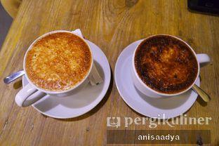 Foto 1 - Makanan di Yellow Truck Coffee oleh Anisa Adya