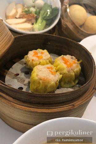 Foto 3 - Makanan di Shanghai Express oleh Ria Tumimomor IG: @riamrt