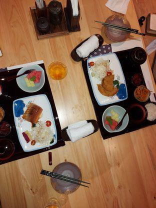 Foto 10 - Makanan di Furusato Izakaya oleh Mouthgasm.jkt