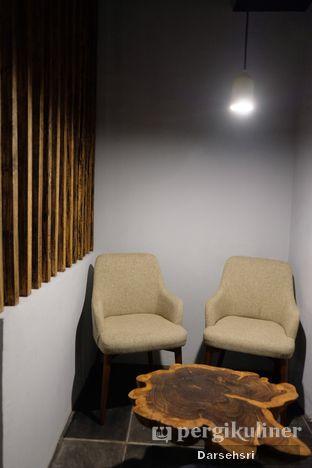 Foto 5 - Interior di Kama Coffee & Co oleh Darsehsri Handayani