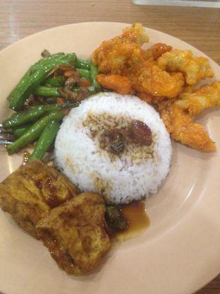 Foto - Makanan di Restu oleh Hendy William
