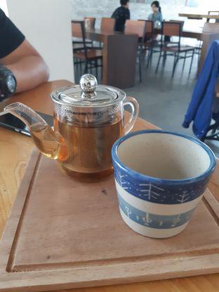 Foto 3 - Makanan di Koultoura Coffee oleh Janice Agatha