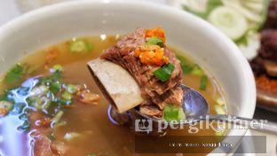 Foto 1 - Makanan di Warung Leko oleh Oppa Kuliner (@oppakuliner)