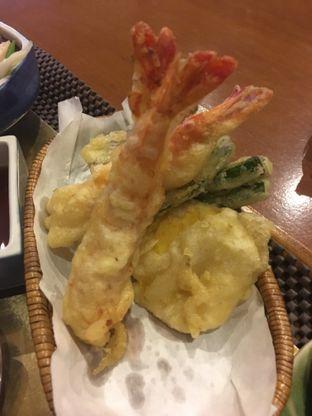 Foto 5 - Makanan di Kikugawa oleh Yuni