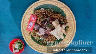 Foto review Bakmi Jogja oleh Jakartarandomeats 2
