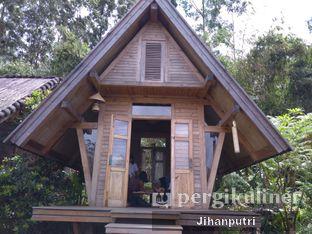 Foto 5 - Interior di Purbasari - Dusun Bambu oleh Jihan Rahayu Putri