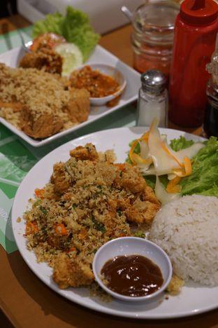 Foto 3 - Makanan di Pho 24 oleh Belly Culinary