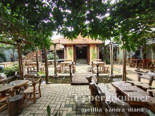 Foto review Teras Rumah Nenek oleh Diana Sandra 4