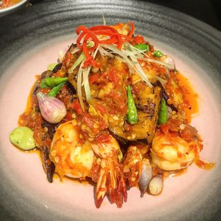 Foto 3 - Makanan di Seia oleh Andrika Nadia