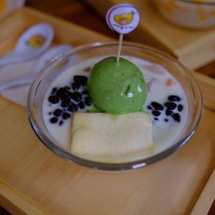Foto 1 - Makanan di Mango & Me oleh om doyanjajan