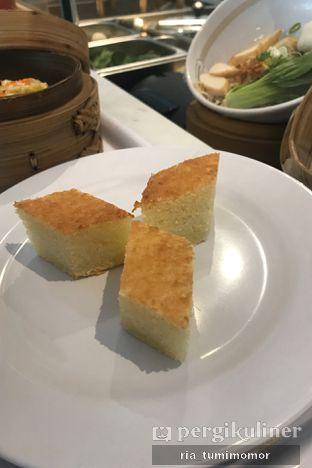 Foto review Shanghai Express oleh Ria Tumimomor IG: @riamrt 2