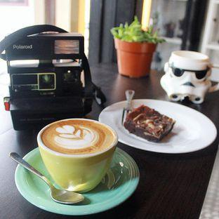 Foto review DuaTujuLapan Coffee oleh Eka M. Lestari 3