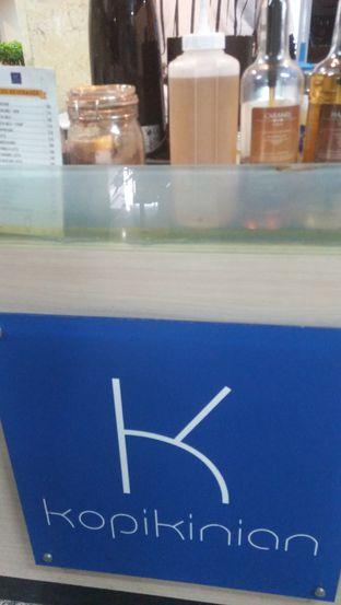 Foto review Kopikinian oleh Review Dika & Opik (@go2dika) 4