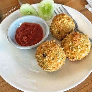 Foto 3 - Makanan di Rumpi Katumiri oleh Lydia Adisuwignjo