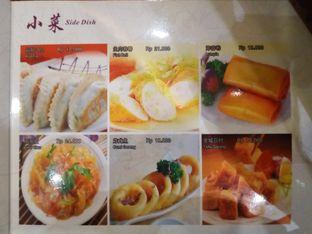 Foto 3 - Menu di Kamseng Restaurant oleh Chris Chan