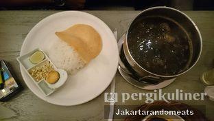 Foto 6 - Makanan di Seruput oleh Jakartarandomeats
