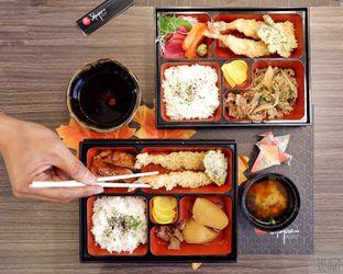 Foto 1 - Makanan di Shinjiru Japanese Cuisine oleh Mariane  Felicia