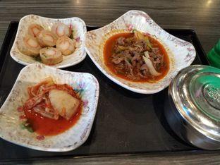 Foto 1 - Makanan di Mujigae oleh yeli nurlena