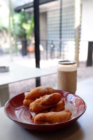 Foto 18 - Makanan di Kopikalyan oleh yudistira ishak abrar