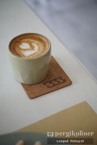 Foto review Madukara Cafe & Creative Space oleh Saepul Hidayat 8