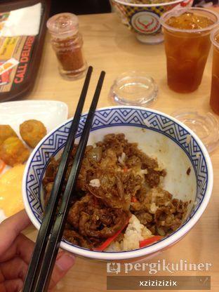 Foto 1 - Makanan di Yoshinoya oleh zizi