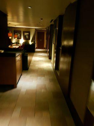 Foto 4 - Interior di Tony Roma's oleh ig: @andriselly