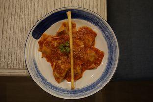 Foto 4 - Makanan di Orofi Cafe oleh eatwerks