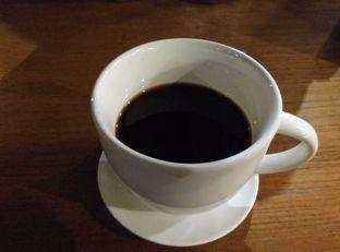 Foto review Daily Routine Coffee oleh Emir Khaerul 2