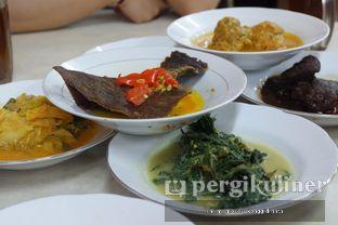 Foto 3 - Makanan di Restoran Sederhana SA oleh Oppa Kuliner (@oppakuliner)