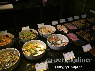 Foto 29 - Makanan di Seasonal Tastes - The Westin Jakarta oleh Hungry Couplee