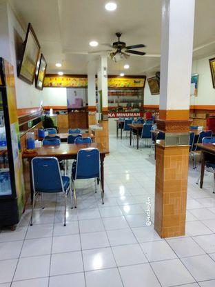 Foto 5 - Interior di RM Putra Minang oleh abigail lin