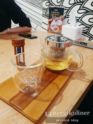 Foto review Kohicha Cafe oleh Jessica Sisy 9