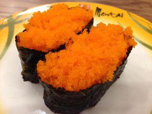 Foto 9 - Makanan di Sushi Mentai oleh awakmutukangmakan