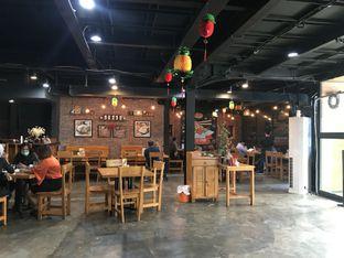 Foto 9 - Interior di U Thai oleh FebTasty  (Feb & Mora)