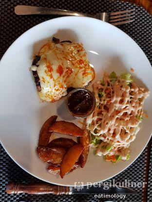 Foto 2 - Makanan di Port Steak n Fish oleh EATIMOLOGY Rafika & Alfin