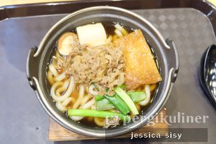 Foto 8 - Makanan di Sushi King oleh Jessica Sisy
