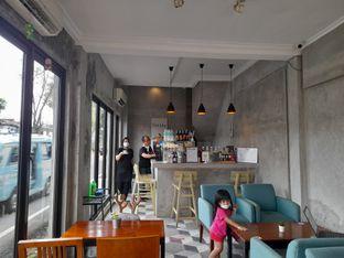 Foto review Cerita Coffee oleh Tukang Ngopi 3