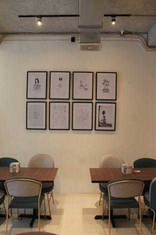 Foto review Living-Room Coffeehouse oleh Prido ZH 19