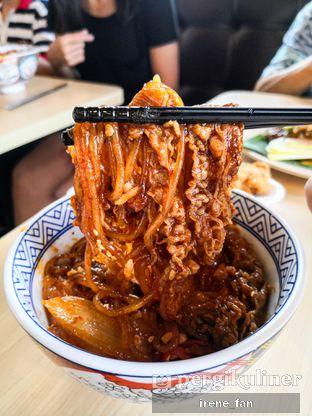 Foto 2 - Makanan di Yoshinoya oleh Irene Stefannie @_irenefanderland