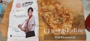 Foto 2 - Makanan di Liang Sandwich Bar oleh Mich Love Eat