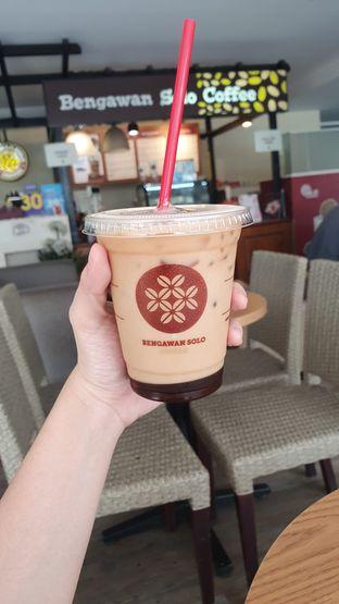 Foto review Bengawan Solo Coffee oleh Naomi Suryabudhi 1