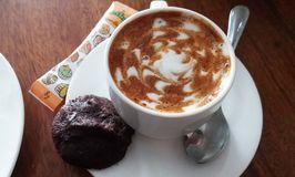 Trelatte Coffee & Soul
