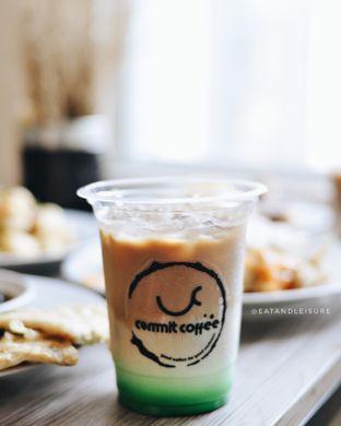 Foto 5 - Makanan di Commit Coffee oleh Eat and Leisure